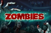 Zombies Spielautomat Online